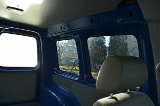 Оригинальные  окна (Caddy LIFE)-10281d1352275919-faq-vrezka-okon-pod