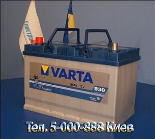 Аккумулятор на кадди-bettary-varta-blue-dynamic-m.jpg