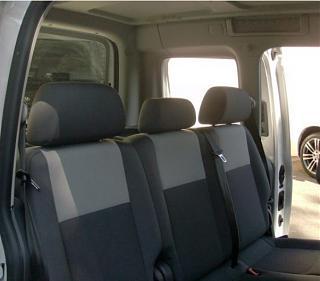 Переделка грузовика в пассажира-caddy1.jpg