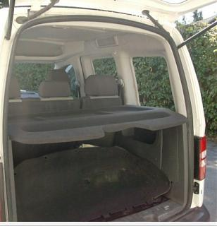 Переделка грузовика в пассажира-caddy2.jpg