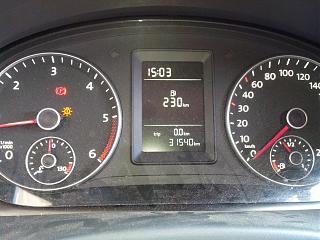 Расход топлива в Кадди-img_20130808_150407.jpg