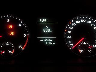 Расход топлива в Кадди-img_20130810_022613.jpg
