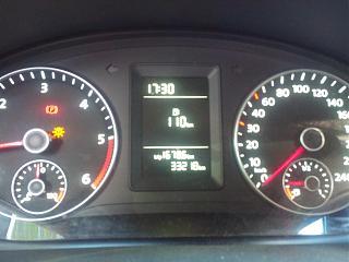 Расход топлива в Кадди-img_20130816_173104.jpg