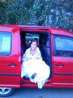 Свадебные дела и Кадди-img0348a11.jpg