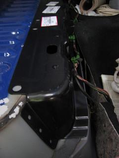 Переделка грузовика в пассажира-img_0004.jpg