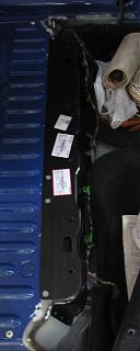 Переделка грузовика в пассажира-img_0005.jpg
