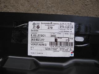 Переделка грузовика в пассажира-img_9896.jpg
