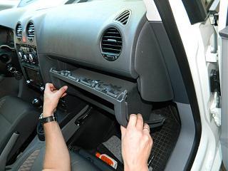 Замена (установка) бардачка от VW Caddy Life 2011-2012гг.-dscn3912.jpg