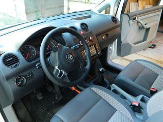 Замена (установка) бардачка от VW Caddy Life 2011-2012гг.-dscn3960.jpg