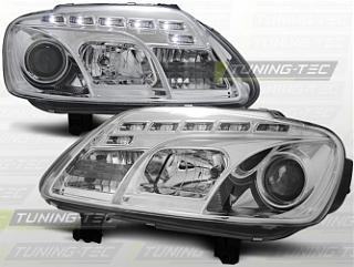 Светодиодные лампы в приборы наружного освещения-led.jpg