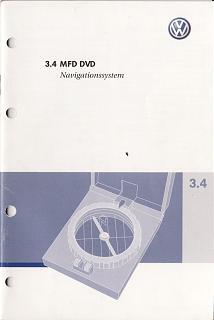 3.4 MFD DVD что за зверь?-img.jpg