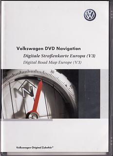 3.4 MFD DVD что за зверь?-img_0001.jpg