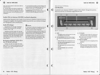 3.4 MFD DVD что за зверь?-img_0008.jpg