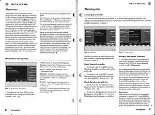 3.4 MFD DVD что за зверь?-img_0012.jpg