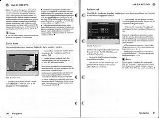 3.4 MFD DVD что за зверь?-img_0015.jpg