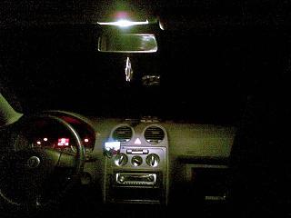 Освещение салона-image-176-.jpg