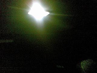 Освещение салона-image-177-.jpg