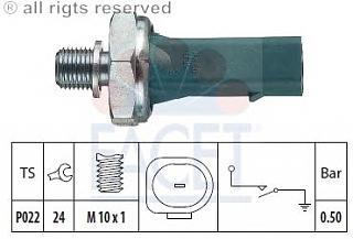 Как подключить датчик температуры  и уровня масла-725978.jpg