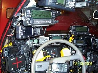 Замена (установка) бардачка от VW Caddy Life 2011-2012гг.-image.jpg