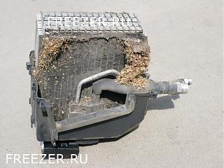 Как добраться до печки?-freezer304-big.jpg