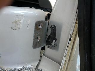 Вырубка ямы ( открытие ниш для ног задних пассажиров)-img_20130727_144644.jpg