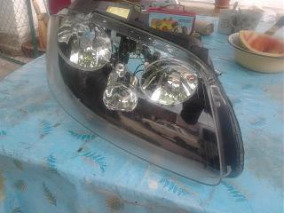Светодиодные лампы в приборы наружного освещения-2013-08-24-14.24.11.jpg