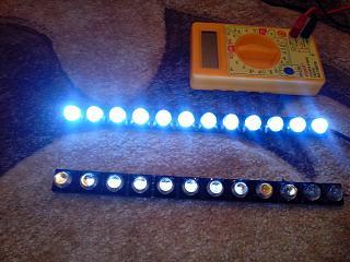 Светодиодные лампы в приборы наружного освещения-img_20130828_194351.jpg