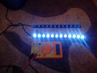Светодиодные лампы в приборы наружного освещения-img_20130828_194413.jpg