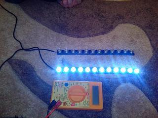 Светодиодные лампы в приборы наружного освещения-img_20130828_194425.jpg