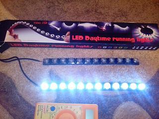 Светодиодные лампы в приборы наружного освещения-img_20130828_194441.jpg