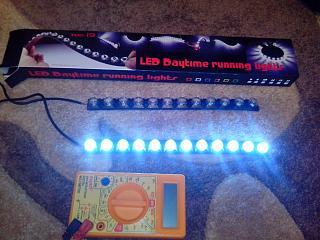 Светодиодные лампы в приборы наружного освещения-img_20130828_194449.jpg