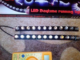 Светодиодные лампы в приборы наружного освещения-img_20130828_194529.jpg