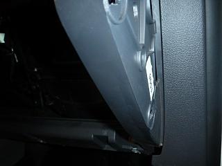 Замена (установка) бардачка от VW Caddy Life 2011-2012гг.-p1000972.jpg