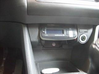 Бортовой компютер в авто без МФА-komp.jpg