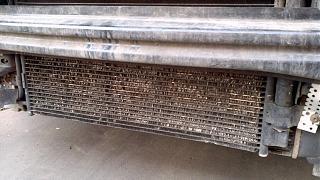 """Сломанные крепления радиатора.(Замена """"телевизора"""")-2013-08-28_18-22-38_543-1.jpg"""