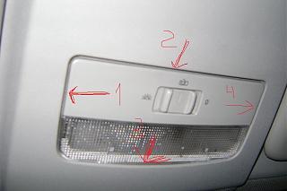 Не выключается свет в салоне-dsc03935-1.jpg