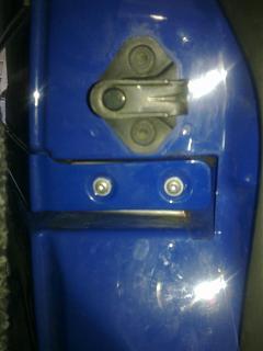 Установка кожуха направляющей сдвижной двери-1185.jpg