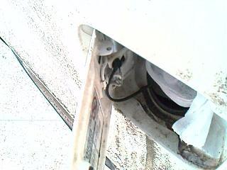 Лючок бензобака-imag0044.jpg