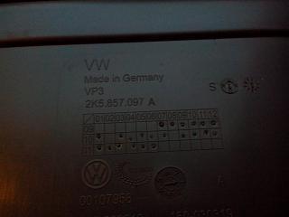 Замена (установка) бардачка от VW Caddy Life 2011-2012гг.-img_20130901_190703.jpg