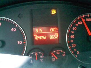 Расход топлива в Кадди-img00269.jpg