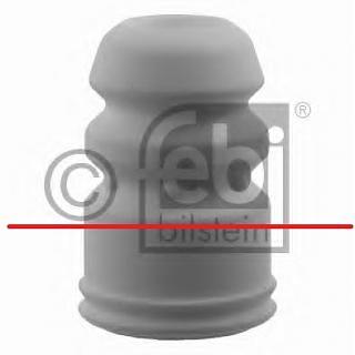 Неформатная резина-30423_30423_rubber-buffer_suspension.jpg