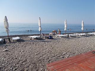 Где отдохнуть в Крыму-12313.jpg