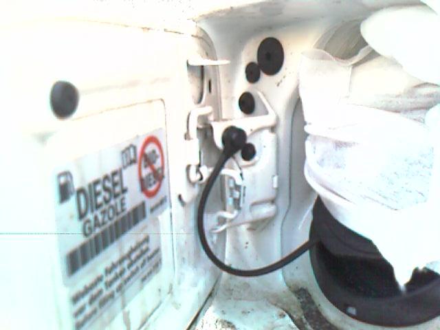крышка бензобака volkswagen caddy код