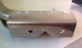 Установка кожуха направляющей сдвижной двери-0100.jpg