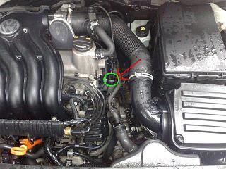 Переход на газ. ECOFUEL-22102011332.jpg