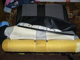 Разборка неполная сиденья двойки второго ряда (Фотоотчет)-p1080085.jpg