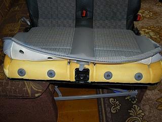 Разборка неполная сиденья двойки второго ряда (Фотоотчет)-p1080101.jpg