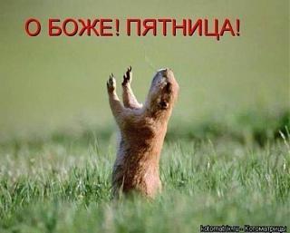 Ура,пятницаааа!!!-jbib_g2cpuq.jpg