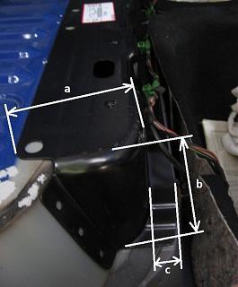 Переделка грузовика в пассажира-1.jpg