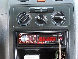Передняя акустика-dscn0099.jpg